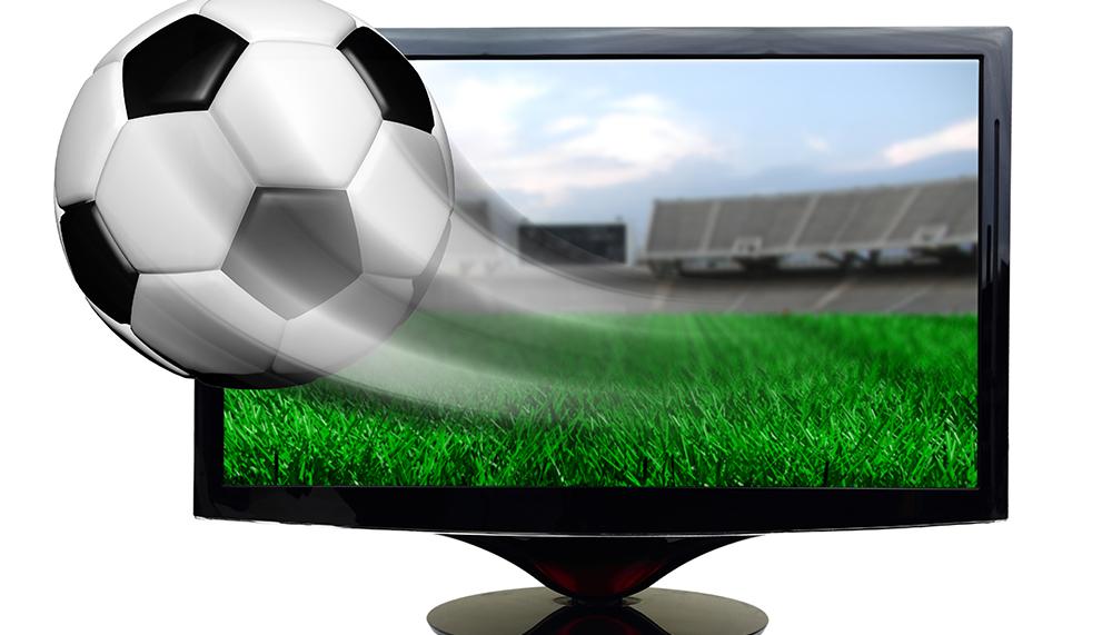 ➤ Лайв ставки на спорт | Online ставки в ході матчу в БК