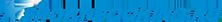 ᐉ Найкращі ставки на Євробачення від букмекерів • Букмекерскі ставки