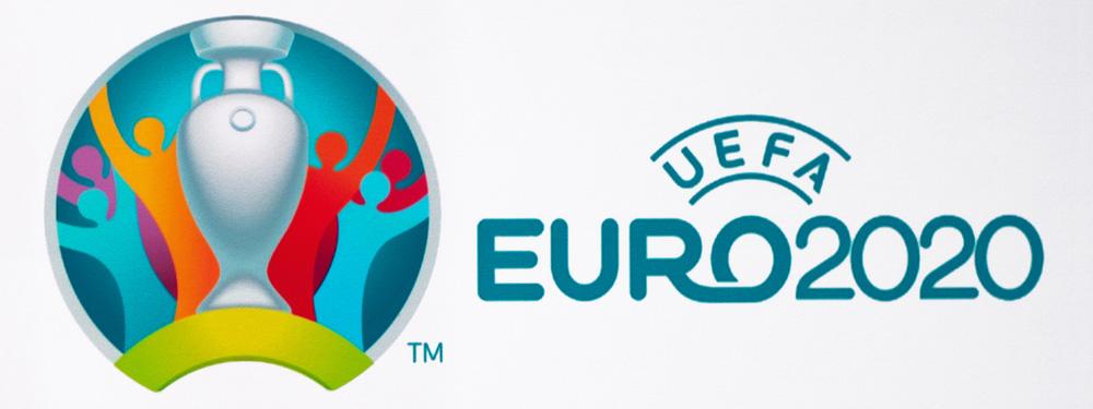 ⚽ Євро 2020: ставки і коефіцієнти букмекерських контор