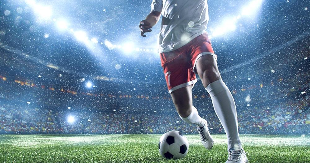 ⚽ Ставки на Чемпіонат Італії Серія А в букмекерських конторах, зробити ставку на чемпіонат італії з футболу
