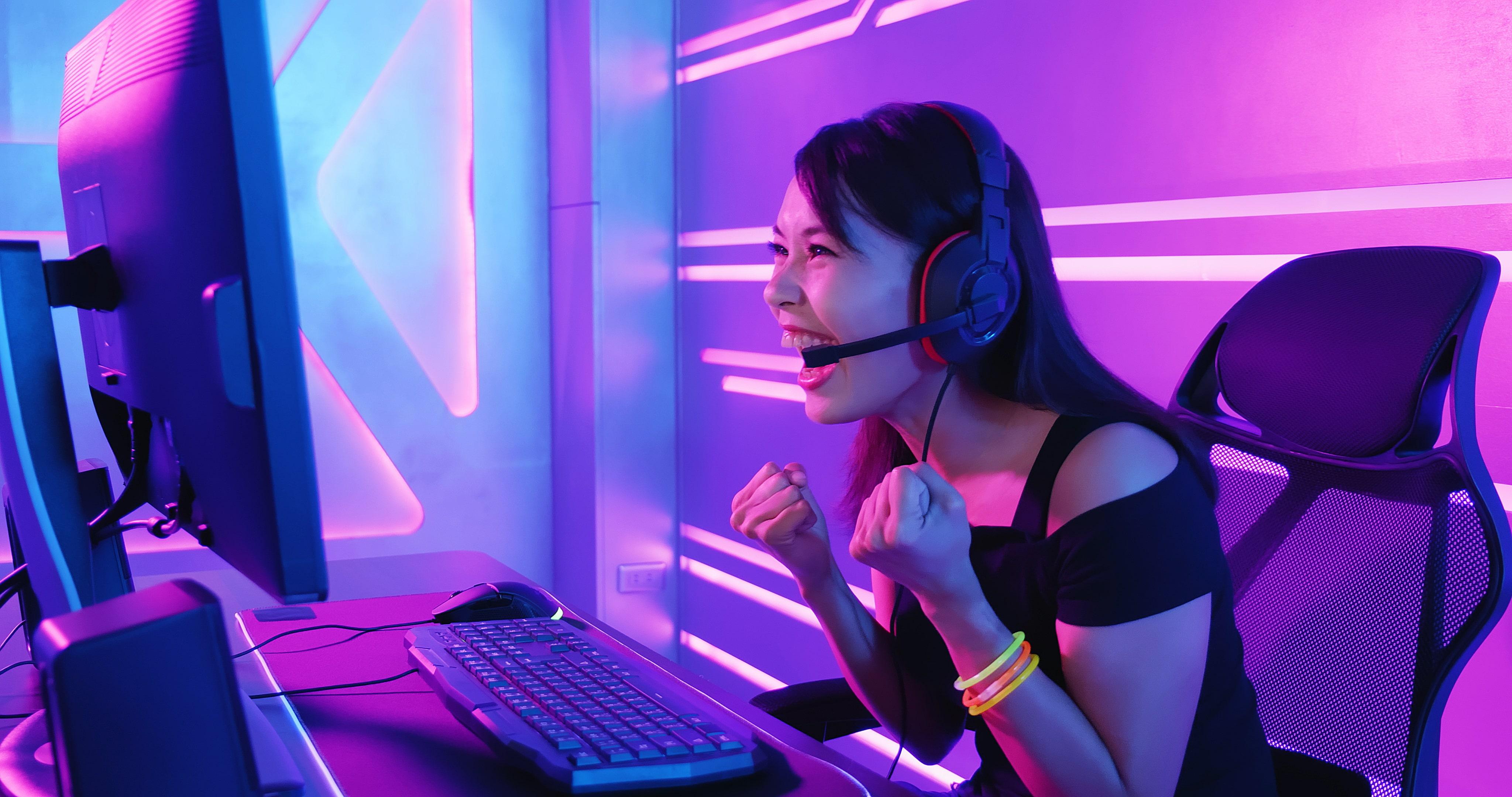 ➤ Ставки на кіберспорт онлайн, зробити ставку на кіберспорт в БК